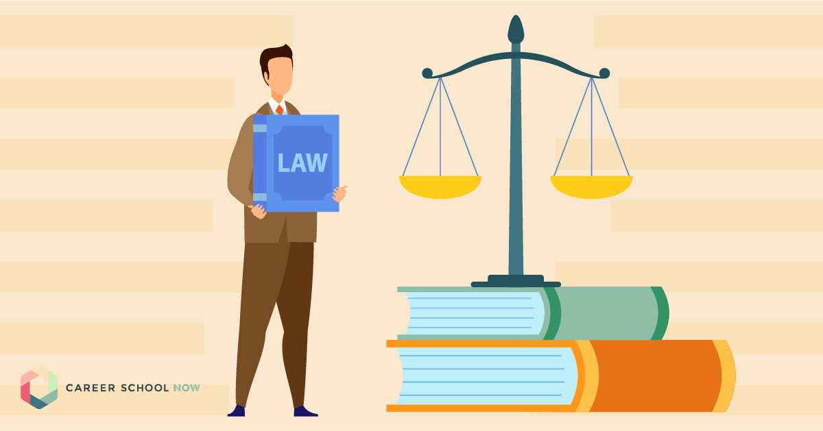 Careers You Can Start With A Criminal Justice Degree