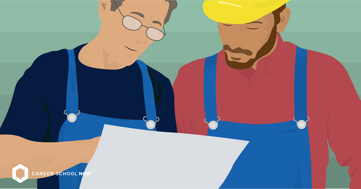 What you need to know about apprenticeships