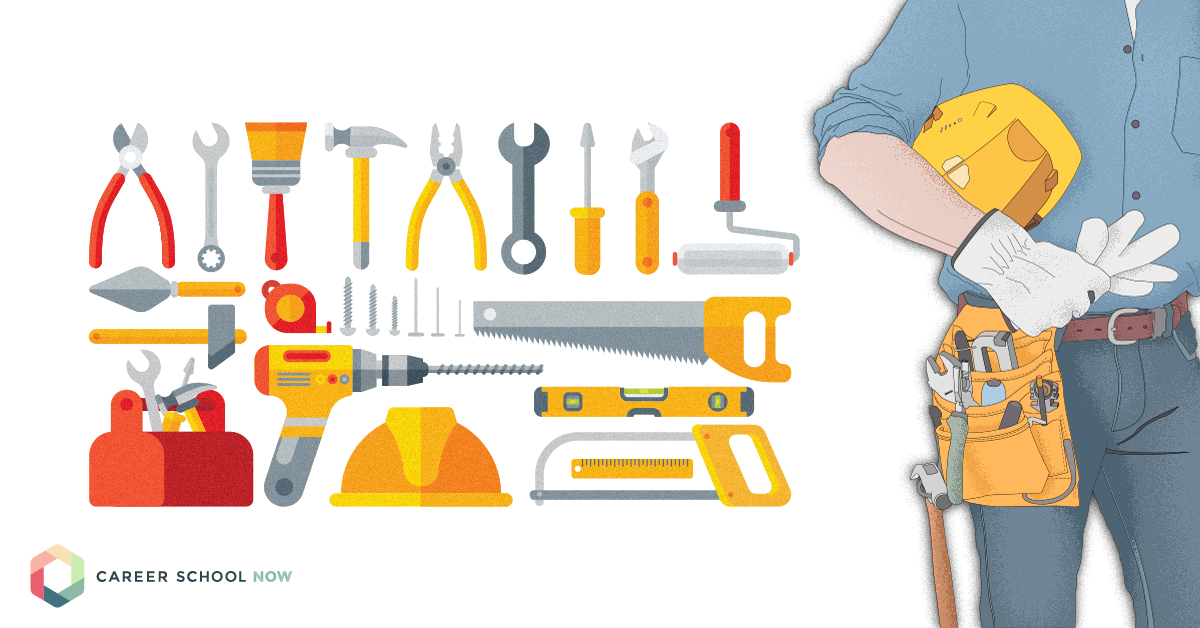 how to become a carpenter and other information you need for the career