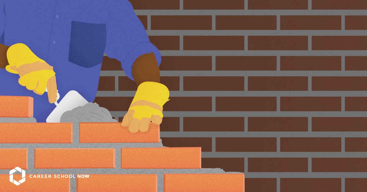Careers in construction-learn about the many careers in construction
