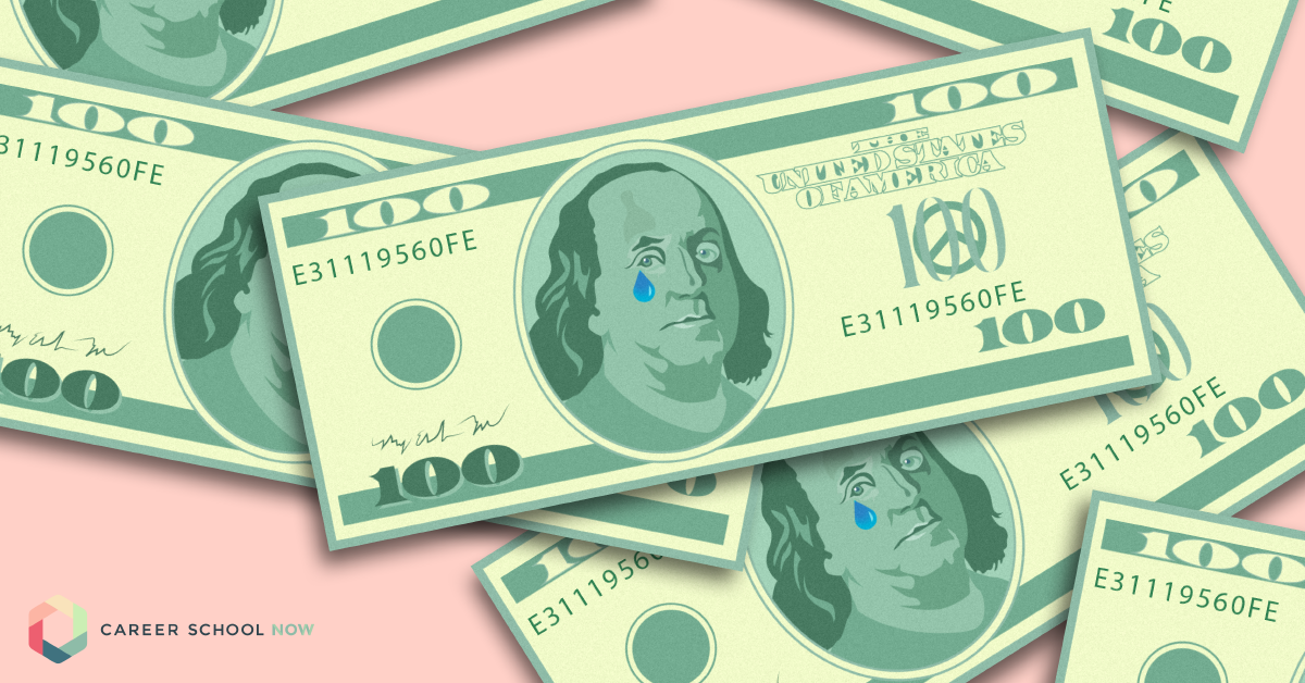 Forgiveness programs for student loan debt