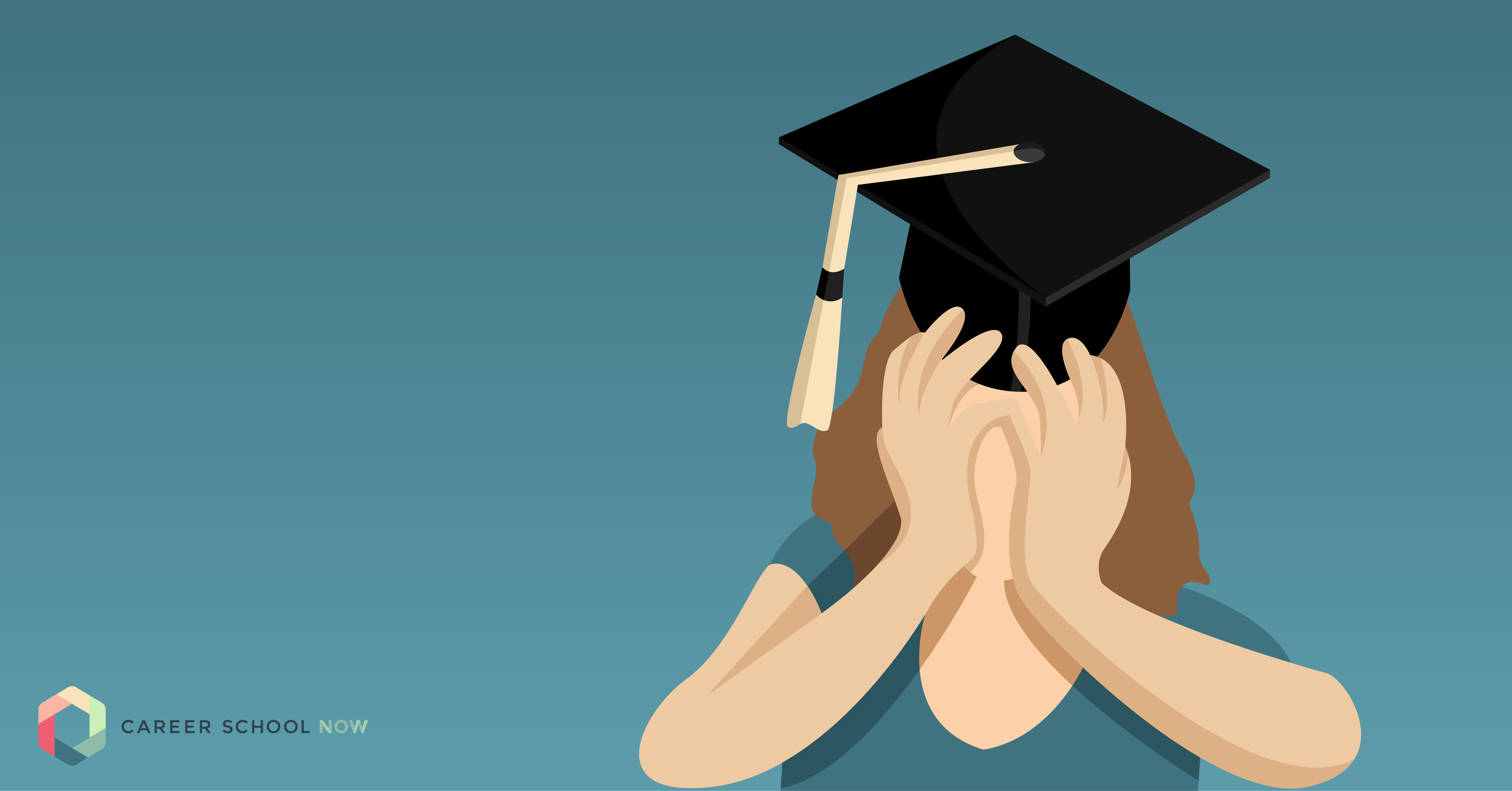 The Worst College Degrees